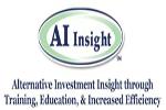 AI Insight