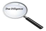 Due diligence is one of many topics to be discussed at the AAI