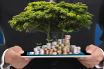 Monogram to list providing liquidity option to investors