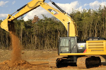 ATEL invests in low-obsolescense, business-necessary equipment such as construction equipment