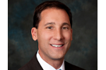 Ron Jeanneault, NorthStar Healthcare Income's new CEO and President