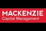 MacKenzie Capital Management, LP