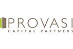 Provasi Capital Partners LP