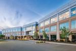 Rocklin Corporate Center in California is now part of the KBS REIT III portfolio