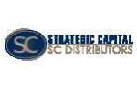 SC Distributors