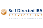 Who is Self Directed IRA Services Inc.?