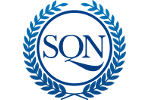 SQN Securities, LLC
