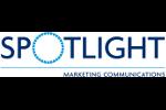 Spotlight Marketing Communications
