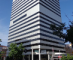 Non-Traded REIT Continues to Sell Properties - At a Profit