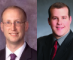 Third Party Due Diligence Firm Offers Educational Opportunity