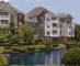 KBS Legacy Partners Apartment REIT Acquires North Carolinian Property