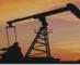 IBD Provides Advisors Revenue Analysis Tool