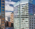 KBS REIT III Leases Chicago Building to a Travel Tech and Life Insurance Co