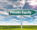 Investors Should Look at Private Equity for Returns