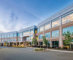 KBS Strategic Opportunity REIT Renews Leases of Over 22,000 SF