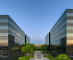 KBS Realty Advisors Acquires Class A Office Building