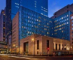 Non-Traded REIT Sells Office Building for $127.3 Million