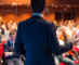 2015 Industry Events by Organization