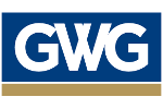 GWG Holdings, Inc.