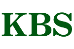 KBS Capital Markets Group
