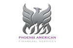 Phoenix American Financial Services, Inc.